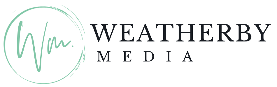 Weatherby Media Digital Marketing
