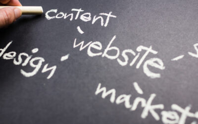 4 Reasons Why Your Bottom Line Depends on Pushing Original Content