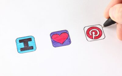 Why You Should Include Pinterest and Tailwind in Your Digital Marketing Strategy