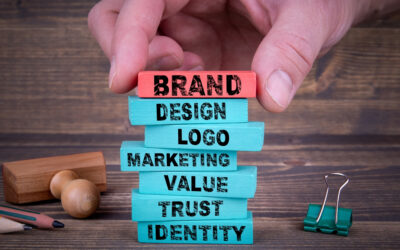 4 Steps to Becoming the Face of Your Brand
