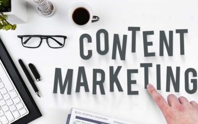 3 Reasons to Hire Expert Help for Digital Content Creation