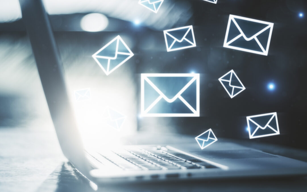 What Should I Outsource? Email Marketing Services to Leave to the Experts
