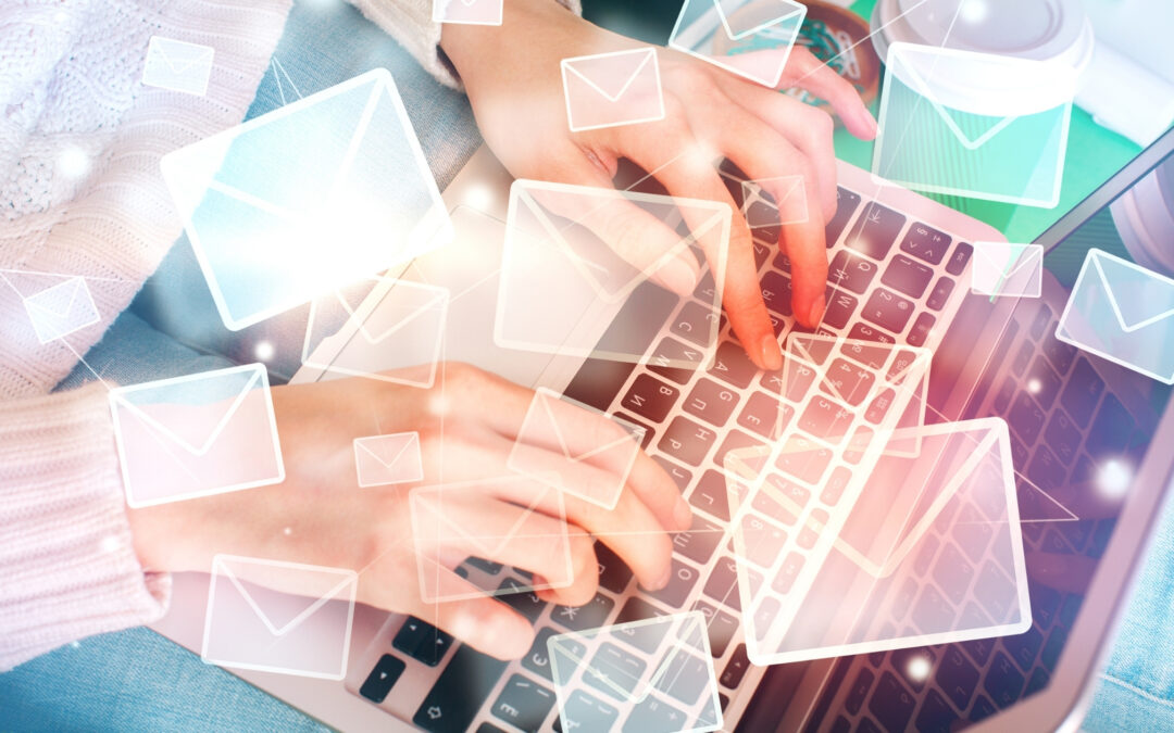 5 Ways to Drive Meaningful Email Marketing Engagement
